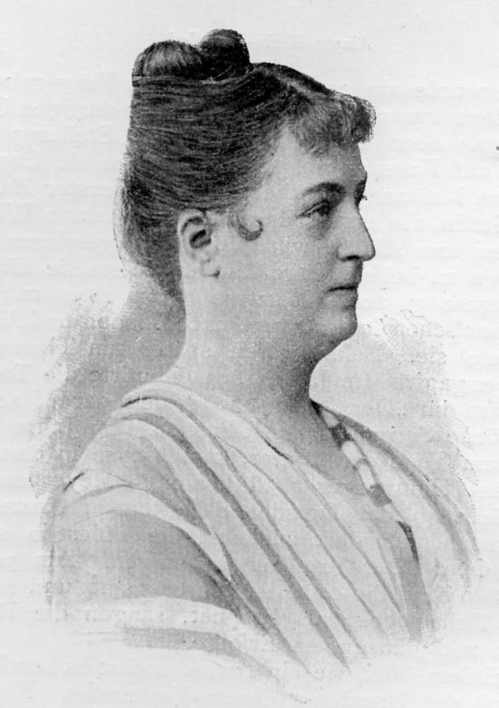 Lilli_Lehmann_AEhrlichSängerinnen1895[1]