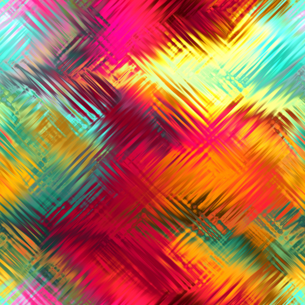webtreats colourful abstract