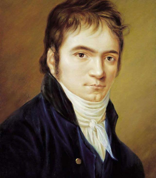 640px-Beethoven_Hornemann[1]