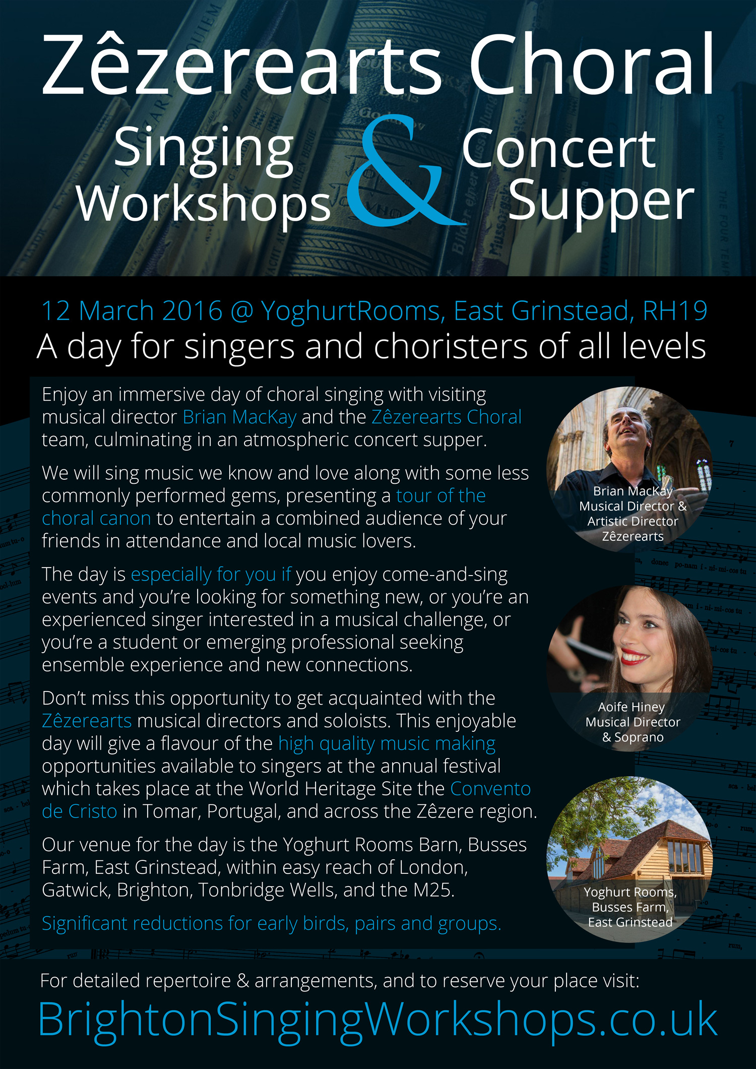 workshop-flyer-zezerearts